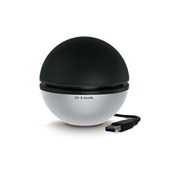 D-LINK DWA 192 (Wireless AC)