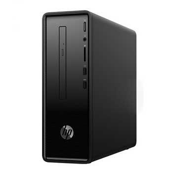 HP 390 - 0023D (4LZ15AA )