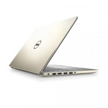 Dell Inspiron 14-7460 (N4I5259W) Gold