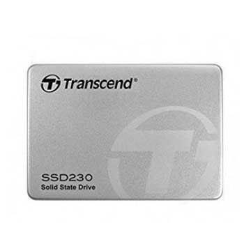 1TB TRANSCEND 230S