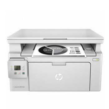 HP Pro MFP M130A-G3Q57A