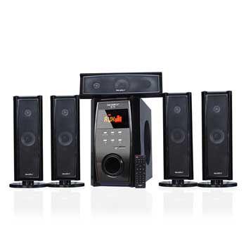 Loa Bluetooth SOUNDMAX B70