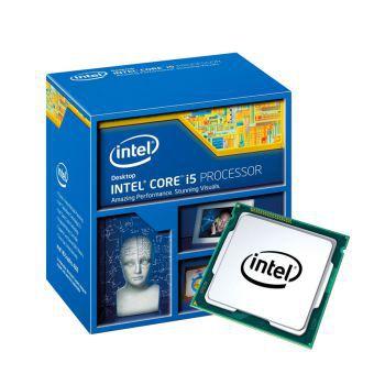Intel Core i5 4690(3.5GHz)