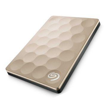 1Tb SEAGATE- Backup Plus Ultra Slim