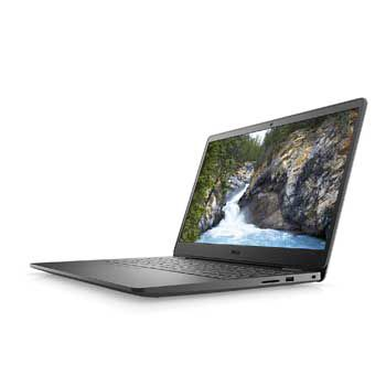 Dell Inspiron 15 - 3501 (N3501C)