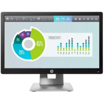 "LCD 20"" HP E202 (M1F41AA) IPS"