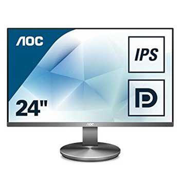 """LCD 23.8"""" AOC I2490VXQ"""