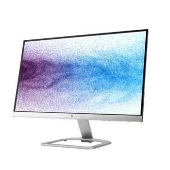 """LCD 21.5"""" HP 22f ( 3AJ92AA )"""