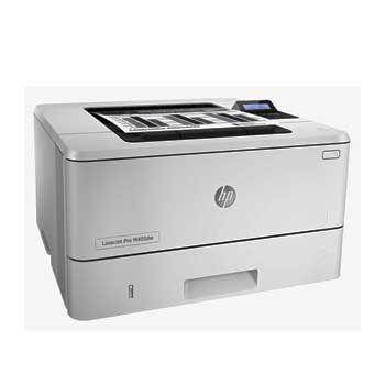 Máy in HP LaserJet Pro 400 M402DW - C5F95A