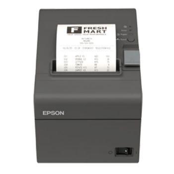 Máy in Bill EPSON TM-T82II USB