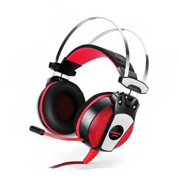 HEADPHONE KOTION EACH GS510 7.1 (Pro Gaming Headset) (USB 2.0)
