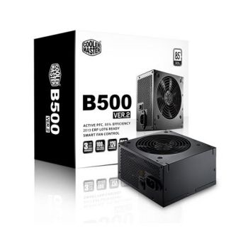 500W C . MASTER 500W B2