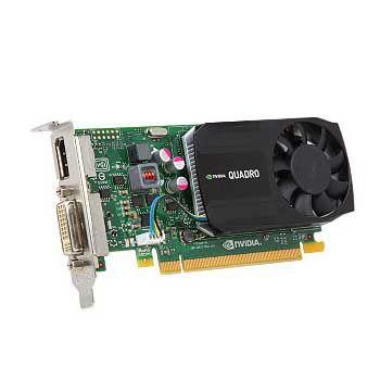 2GB Quadro K620