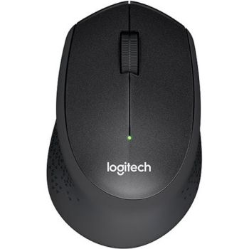LOGITECH WIRELESS M331 Silent