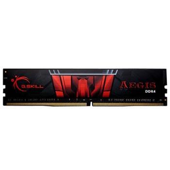 8GB DDRAM 4 2400 G.Skill