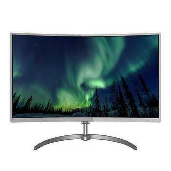 """LCD 27"""" PHILIPS 278E8QDSW (Màn hình cong)"""