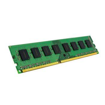 8GB DDRAM 4 KINGTON (ECC) (Unbuffer)