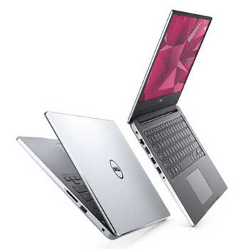 Dell Inspiron 14-7460 (N4I5259OW) Gold
