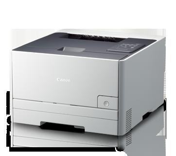 CANON LBP 7100CN