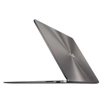 ASUS Zenbook UX430UQ-GV212 ( Gray)