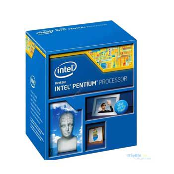 Intel Pentium Dual G3440 (3.3GHz)