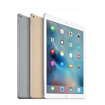 "IPAD GEN 5 - 128GB - WIFI (9.7"")"