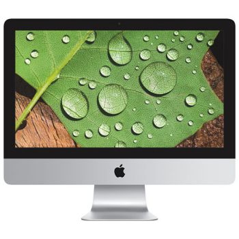 iMac MK452 4K ZP/A (All in one)