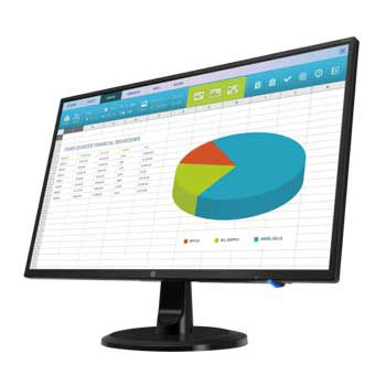 """LCD 23.8"""" HP N246V (1RM28AA)"""