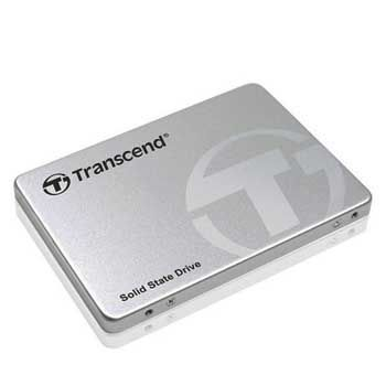 512GB TRANSCEND 370S(TS512GSSD370S)