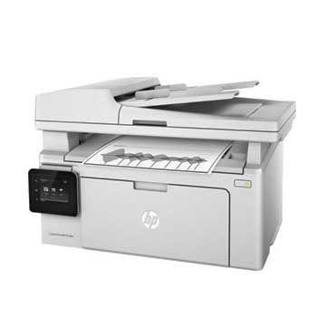 HP Pro MFP M130FW-G3Q60A