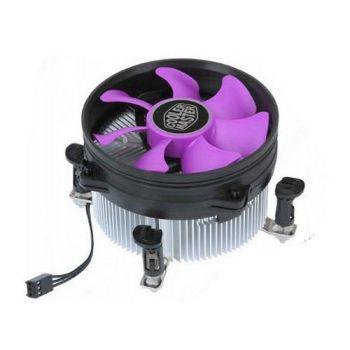 Fan Cooler Master i117