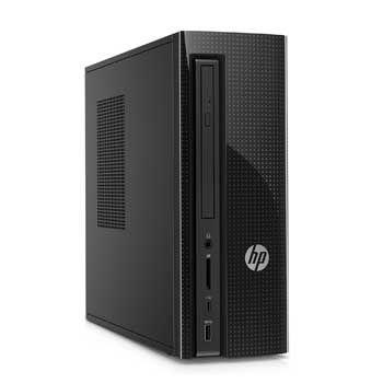 HP 270 - p008d(3JT57AA)(Case nhỏ)