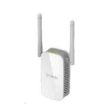 D-LINK DAP1325 -( Thiết bị mở rộng vùng phủ sóng) - Smart Wireless repeater )