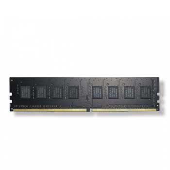4GB DDRAM 4 2400 G.Skill - 4GNX
