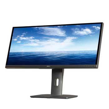 """LCD 29"""" DELL U2913WM"""