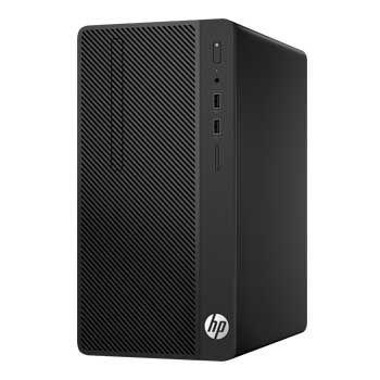HP 280G3- 1RX78PA