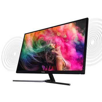 """LCD 32"""" VIEWSONIC VX3211-2k"""