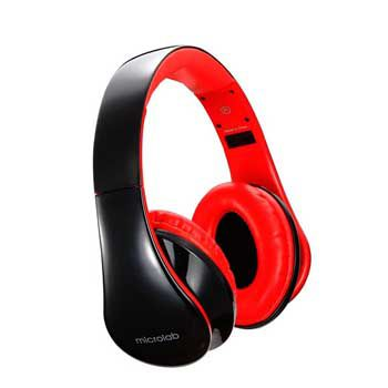 HEADPHONE MICROLAB K360