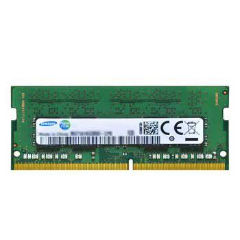 4GB DDRAM 4 2133 SAMSUNG