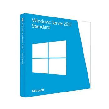 Win Server Cal 2012 (R18-03737)