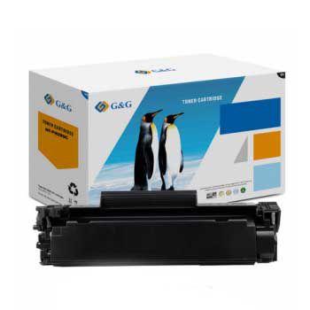 Mực G&G NT-PC137C