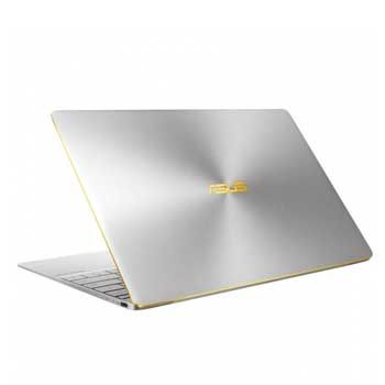 ASUS Zenbook UX390UA-GS036T(XÁM)