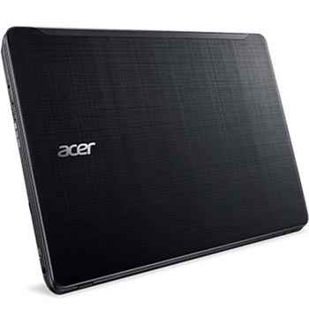 Acer F5-573G-50L3(003) ĐEN