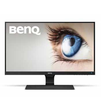 "LCD 27"" BENQ EW2775ZH"