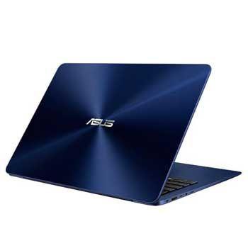 ASUS Zenbook UX430UA-GV334T(xanh)
