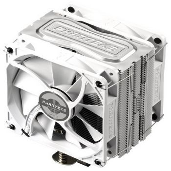 Fan Phanteks TC12DX