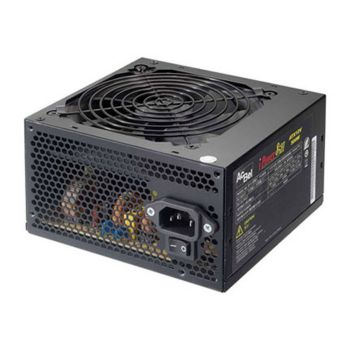 650W ACBEL I-Power G650