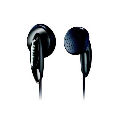 HEADPHONE PHILIPS SHE1350