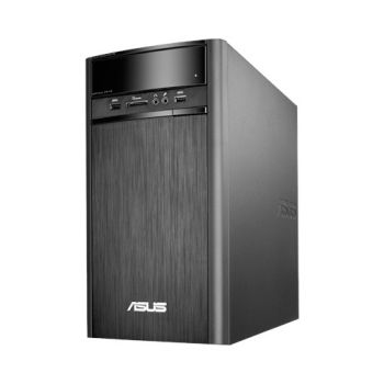 ASUS K31CD -VN006D (Black)