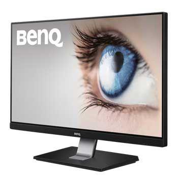 "LCD 24"" BENQ GW2406T (IPS)"